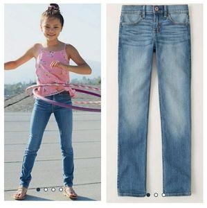 Abercrombie Kids Slim Skinny Jean
